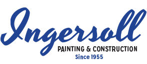 Ingersoll Painting and Construction