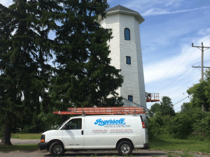 Ingersoll Painting and Construction, Buffalo NY