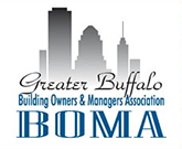 Greater Buffalo Building Owners & Managers Association